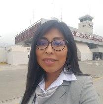 mirnamarquez-arequipa-tour-guide