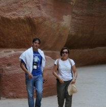 mohammadjudehharhash-amman-tour-guide