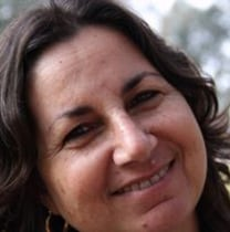 veredpeer-haifa-tour-guide
