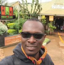 princetimothy-kampala-tour-guide