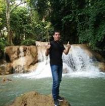 ounkhamphanthaseng-vientiane-tour-guide