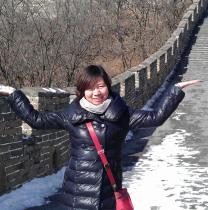 viviepan-beijing-tour-guide