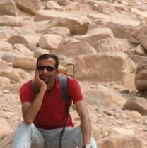 jaberfalahat-petra-tour-guide