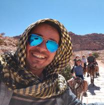 abdullahnawafleh-petra-tour-guide