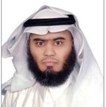 عبدالعزيزبخش-mecca-tour-guide
