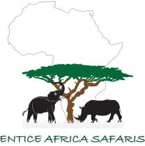anthonymule-nairobi-tour-guide