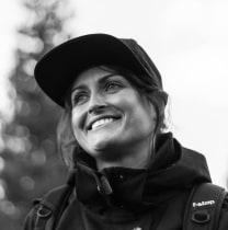elsienielsen-sapporo-tour-guide