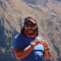 mauriciogamboarondon-arequipa-tour-guide