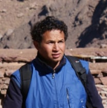 hassanoumaarir-marrakech-tour-guide