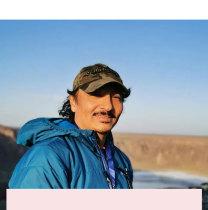 mohammedbukhari-jeddah-tour-guide