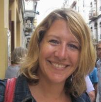 mirjamstibbe-barcelona-tour-guide