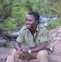 kwatosafaris-nairobi-tour-guide