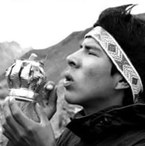 williamsramos-cusco-tour-guide