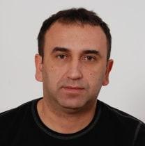 nikolabatkoski-ohrid-tour-guide