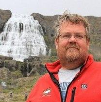 kentbjornsson-reykjavik-tour-guide