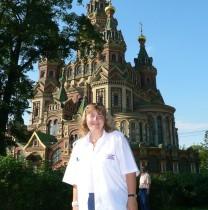 bettiklomakina-moscow-tour-guide