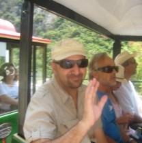 radwanfarajat-amman-tour-guide