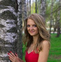 kristinabugaenko-minsk-tour-guide