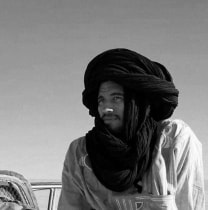 desertbrisetravel-marrakech-tour-guide