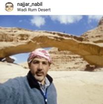 nabilnajjar-aqaba-tour-guide