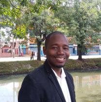 danielostony-antananarivo-tour-guide