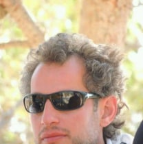 eyassrour-amman-tour-guide