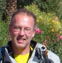 marcohupkes-utrecht-tour-guide