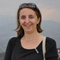 ristanarocovskaristovska-skopje-tour-guide