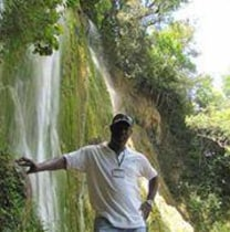 yveslouis-sanpedrodemacoris-tour-guide