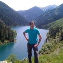 dmitriyandreyev-almaty-tour-guide