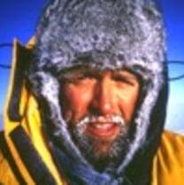 josenaranjo-longyearbyen-tour-guide