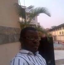 honesttee-abuja-tour-guide