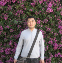michaelwang-guangzhou-tour-guide