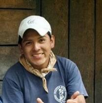 edwinhuaman-cusco-tour-guide
