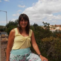 michelledegouveia-lisbon-tour-guide
