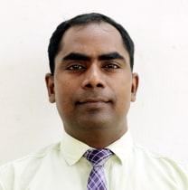 dineshsharma-varanasi-tour-guide
