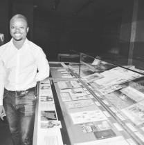 confidenceaguiyi-lagos-tour-guide