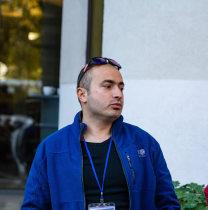 dragomarinoff-velikotarnovo-tour-guide