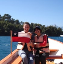 denispurtov-puertomontt-tour-guide