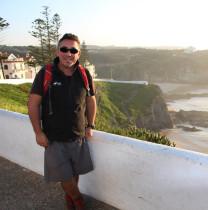 lourencocarlos-lisbon-tour-guide
