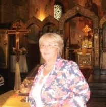 antoanetasokolova-sofia-tour-guide