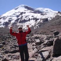 juancarlosjaramillo-quito-tour-guide