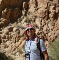 samermesmar-petra-tour-guide