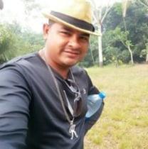 kenricklacruz-manaus-tour-guide