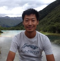 ryanchao-beijing-tour-guide