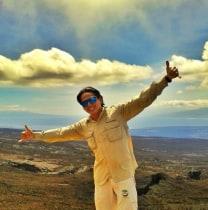 juanzambonino-galapagosislands-tour-guide
