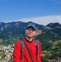 velislavkasamov-plovdiv-tour-guide