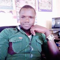 simonmilambo-nairobi-tour-guide
