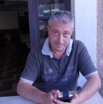 juanhortalguidereiseleiter-barcelona-tour-guide
