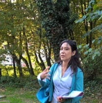 paolaconti-brussels-tour-guide